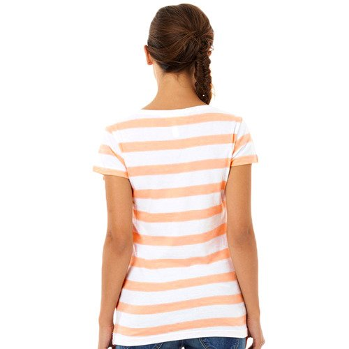 Koszulka Adidas NEO Team damska t-shirt bawełniany z napisami