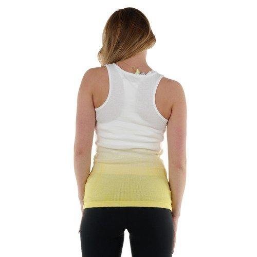 Koszulka Adidas NEO damska top sportowy do biegania fitness