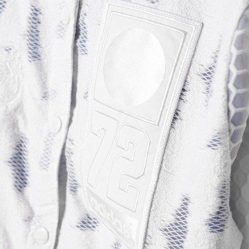 Kurtka Adidas Originals Varsity damska bomber sportowa