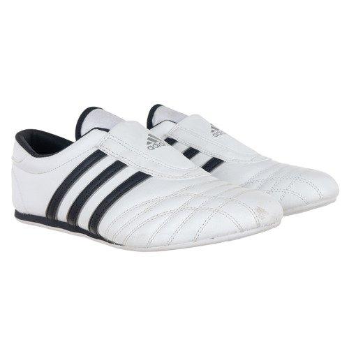 Obuwie Adidas Taekwondo sportowe buty męskie