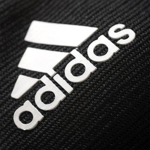 Ochraniacze piłkarskie Adidas Ghost Replique z modułem na kostkę