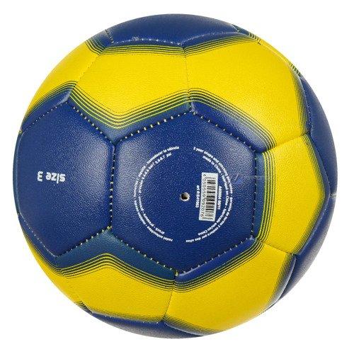 Piłka ręczna ADIDAS STABIL MS do ręcznej