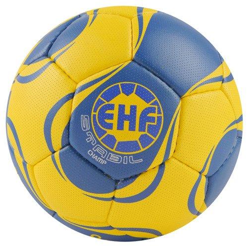 Piłka ręczna Adidas Stabil EHF meczowa