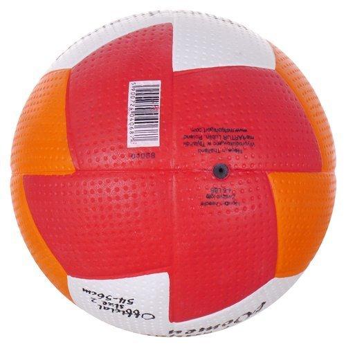 Piłka ręczna Meteor NuAge 04068 damska treningowa do piłki ręcznej