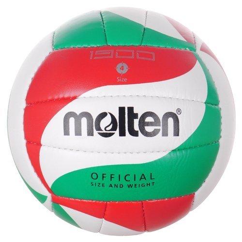 Piłka siatkowa Molten V4M1900 treningowa rekreacyjna