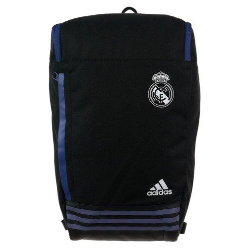 Plecak Adidas Real Madryt Backpack sportowy szkolny miejski
