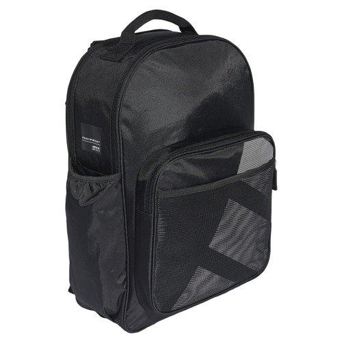 f2c08909b0062 ... Plecak sportowy Adidas Originals Classic Equipment szkolny miejski na  laptopa ...