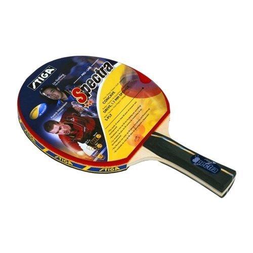 Rakietka Stiga Spectra do tenisa stołowego