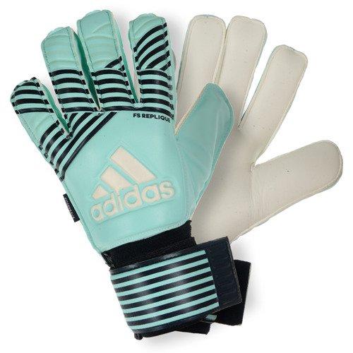 Rękawice bramkarskie Adidas Ace Fingersave Replique treningowe