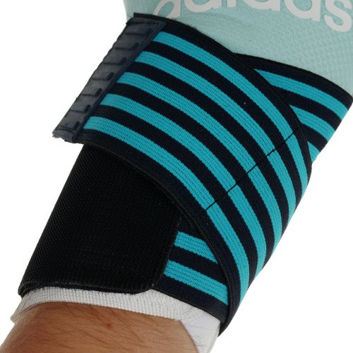 Rękawice bramkarskie Adidas Ace Trans Pro profesjonalne meczowe