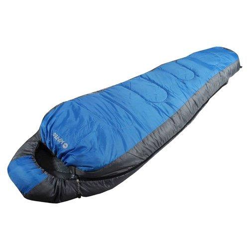 Śpiwór Hi-Tec Sperat trzysezonowy prawostronny mumia pod namiot