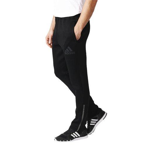 Spodnie Adidas Daybreaker męskie dresowe sportowe