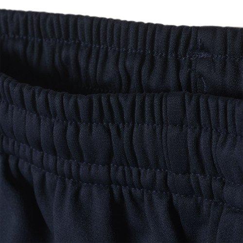 Spodnie Adidas Originals Junior Challenger 84 dziecięce dresowe sportowe