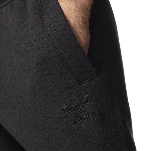 Spodnie Adidas Originals Quilted Sweatpant Basketball męskie dresowe sportowe