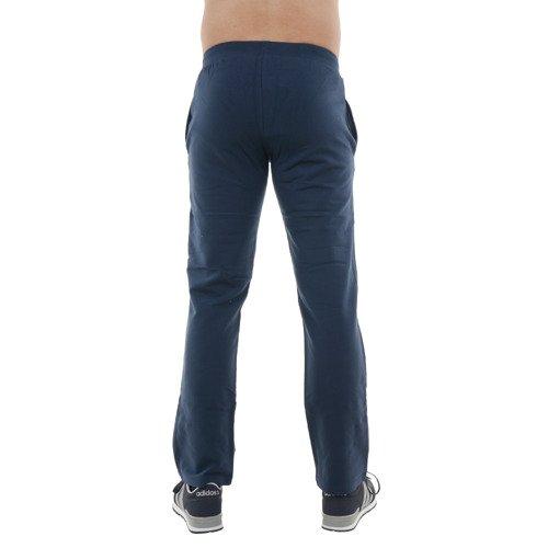 Spodnie Reebok Athletic Pants męskie dresowe sportowe