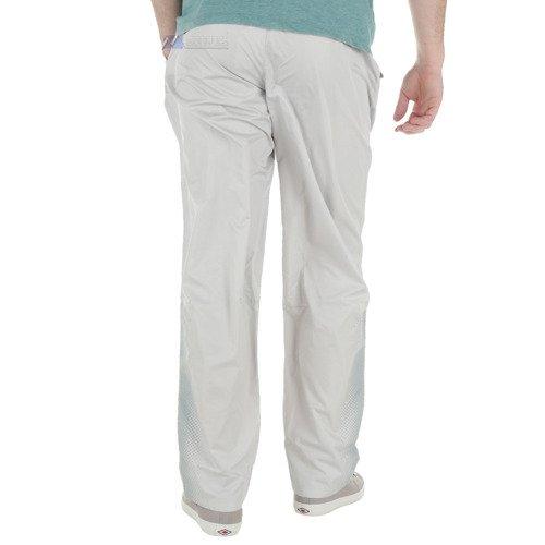 Spodnie Umbro męskie Shower Pant dresowe treningowe