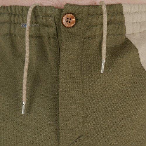 Spodnie dresowe męskie UMBRO Kim Jones Pant sportowe