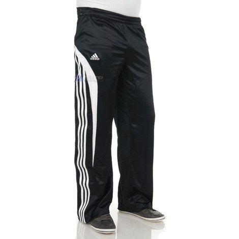 Spodnie sportowe Adidas W Team Club Pants treningowe dresowe
