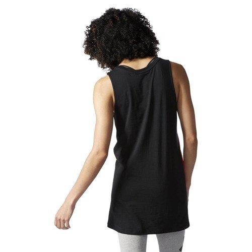 Sukienka Adidas Originals Trefoil Tank Dress