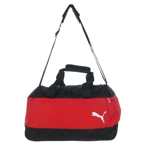 Torba Puma Pro unisex sportowa treningowa podróżna