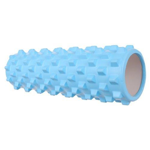 Wałek FootWave Roller z wypustkami do ćwiczeń masażu fitness