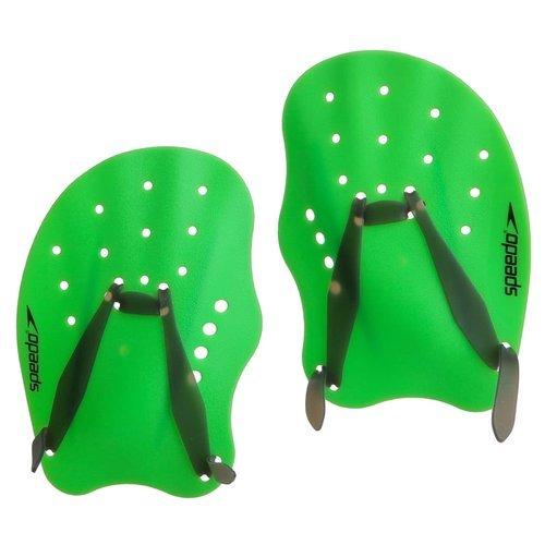 Wiosełka na dłonie Speedo Tech Paddle pływackie treningowe do pływania