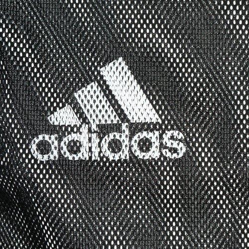 Worek Adidas X plecak torba siatka na basen na odzież buty sprzęt pływacki